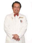 Dr. Alexander Castellanos